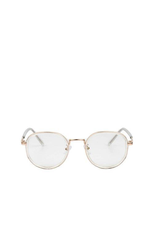 韩际新世界网上免税店-HAZE EYE-太阳镜眼镜-CALL-TW 眼镜
