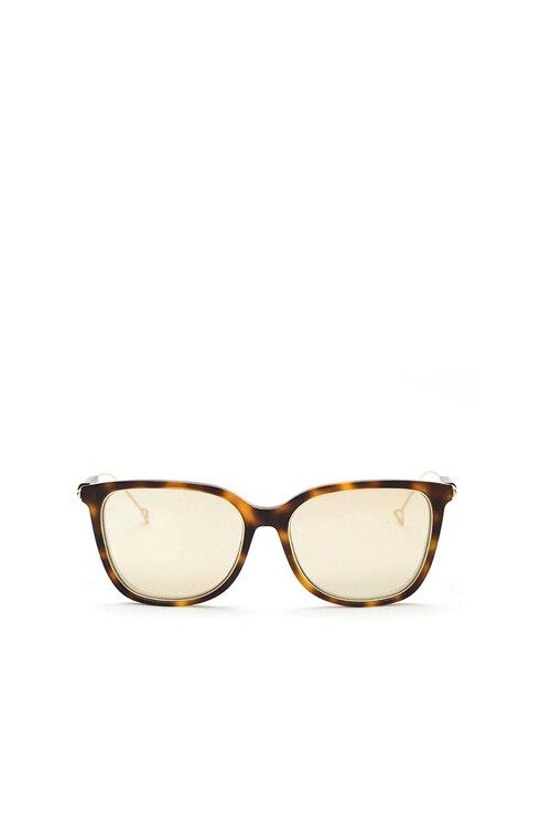 韩际新世界网上免税店-HAZE EYE-太阳镜眼镜-MYTH-6ST 眼镜