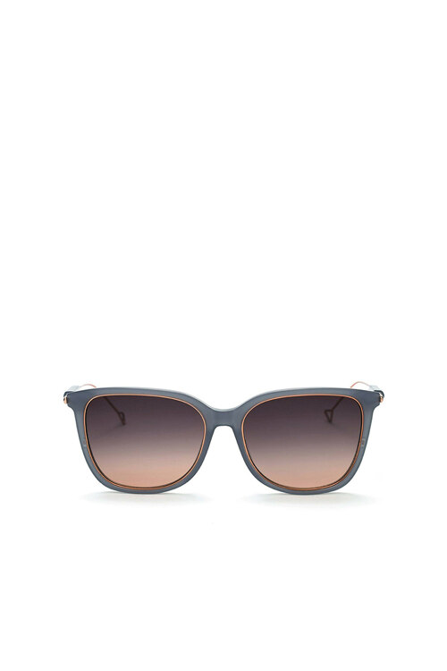 韩际新世界网上免税店-HAZE EYE-太阳镜眼镜-MYTH-2GY 太阳镜