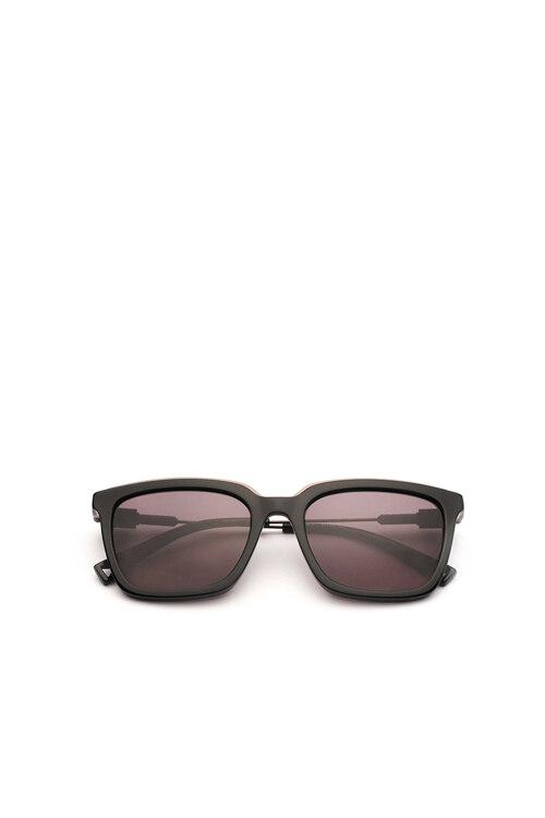 韩际新世界网上免税店-HAZE EYE-太阳镜眼镜-OPUS-BLK 太阳镜