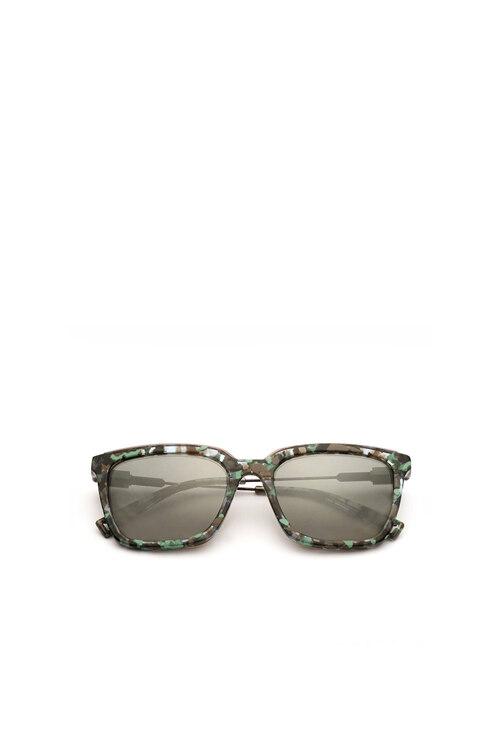 韩际新世界网上免税店-HAZE EYE-太阳镜眼镜-OPUS-GYT 太阳镜
