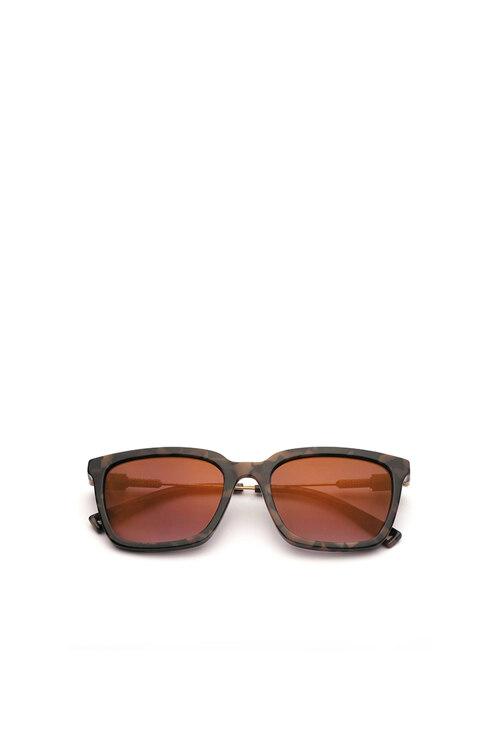 韩际新世界网上免税店-HAZE EYE-太阳镜眼镜-OPUS-BMR 太阳镜