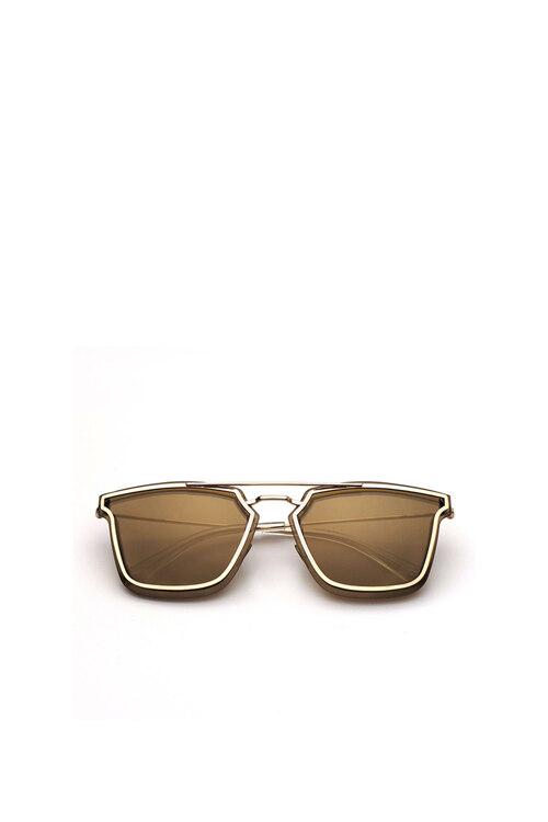 韩际新世界网上免税店-HAZE EYE-太阳镜眼镜-BOND-GLC 太阳镜