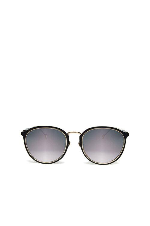 韩际新世界网上免税店-HAZE EYE-太阳镜眼镜-LYNN-4BK 太阳镜