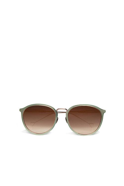 韩际新世界网上免税店-HAZE EYE-太阳镜眼镜-LYNN-4MT 太阳镜