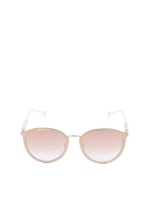 韩际新世界网上免税店-HAZE EYE-太阳镜眼镜-LYNN-4ND 太阳镜