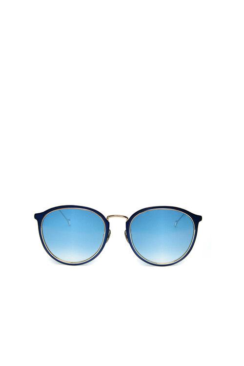 韩际新世界网上免税店-HAZE EYE-太阳镜眼镜-LYNN-3BL 太阳镜