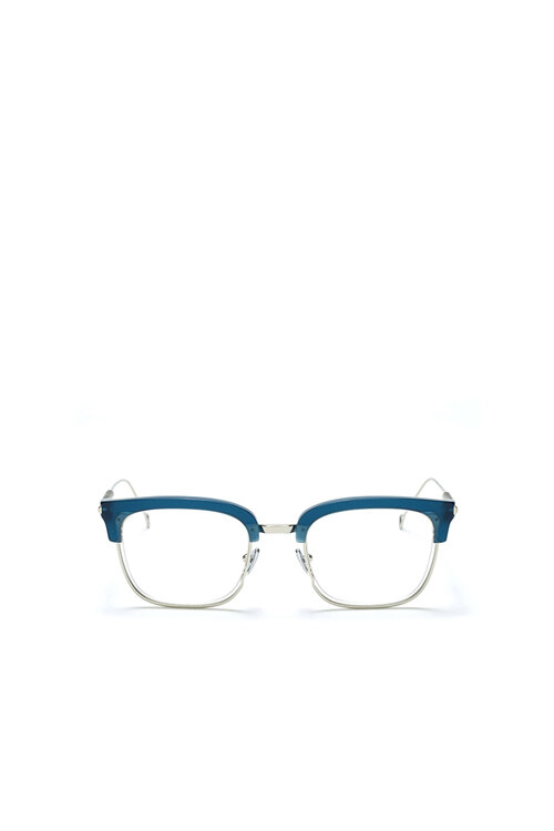韩际新世界网上免税店-HAZE EYE-太阳镜眼镜-CADE-2TL 眼镜