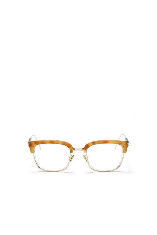 韩际新世界网上免税店-HAZE EYE-太阳镜眼镜-CADE-8TT 眼镜
