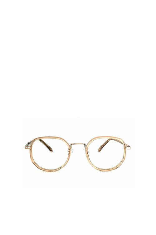 韩际新世界网上免税店-HAZE EYE-太阳镜眼镜-CALL-MR 眼镜