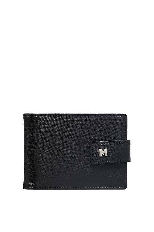 韩际新世界网上免税店-METROCITY-钱包-钱夹 M94NH445V