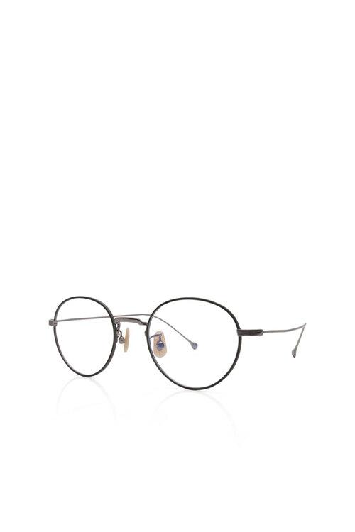 신세계인터넷면세점-라피스센시블레 (EYE)-선글라스·안경-MG010-GR/BK