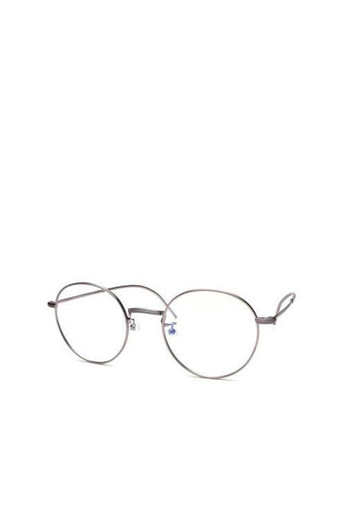 신세계인터넷면세점-베리스 (EYE)-선글라스·안경-VSIRON3-SV
