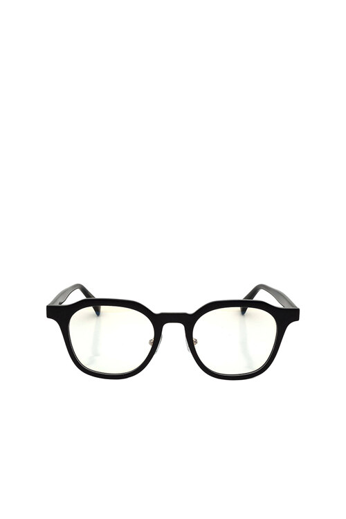 韩际新世界网上免税店-VERRIS (EYE)-太阳镜眼镜-RESURREC 眼镜 黑色