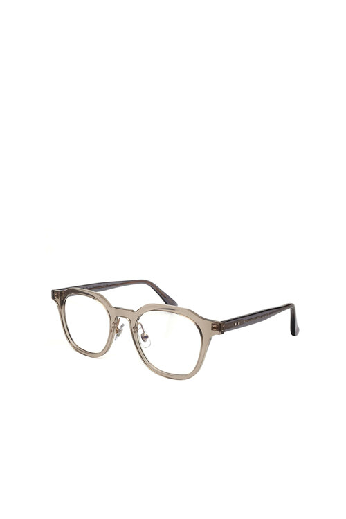 신세계인터넷면세점-베리스 (EYE)-선글라스·안경-RESURREC 안경 그레이+다크그레이 클리어