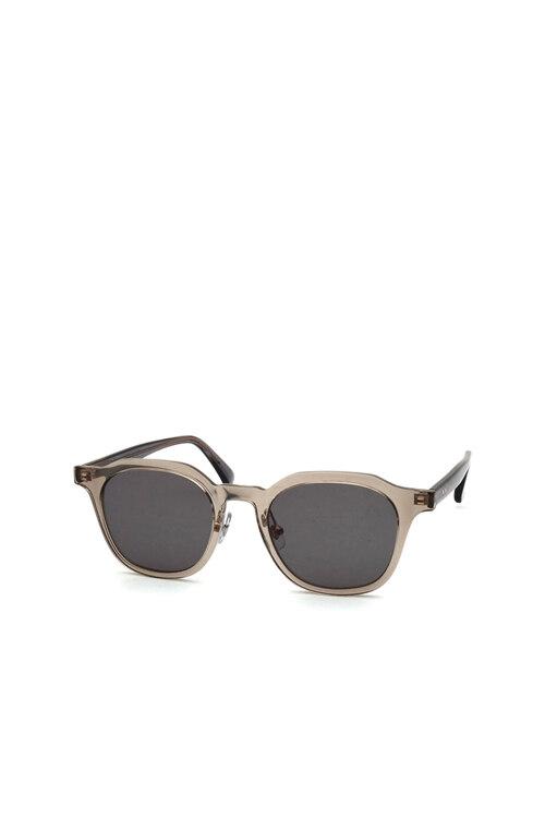 韩际新世界网上免税店-VERRIS (EYE)-太阳镜眼镜-RESURREC 太阳镜 灰色