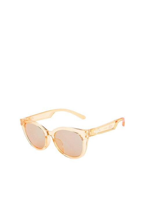 韩际新世界网上免税店-SODAMON (EYE)-太阳镜眼镜-JS506-C03 儿童用