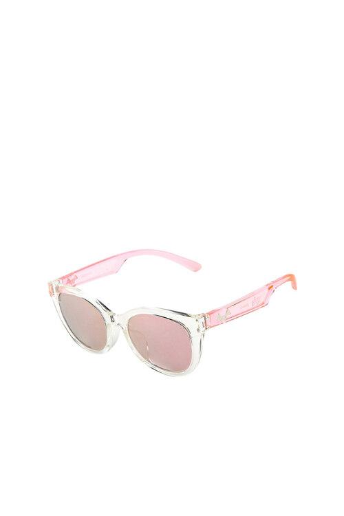 韩际新世界网上免税店-SODAMON (EYE)-太阳镜眼镜-JS506-C01 太阳镜 儿童用