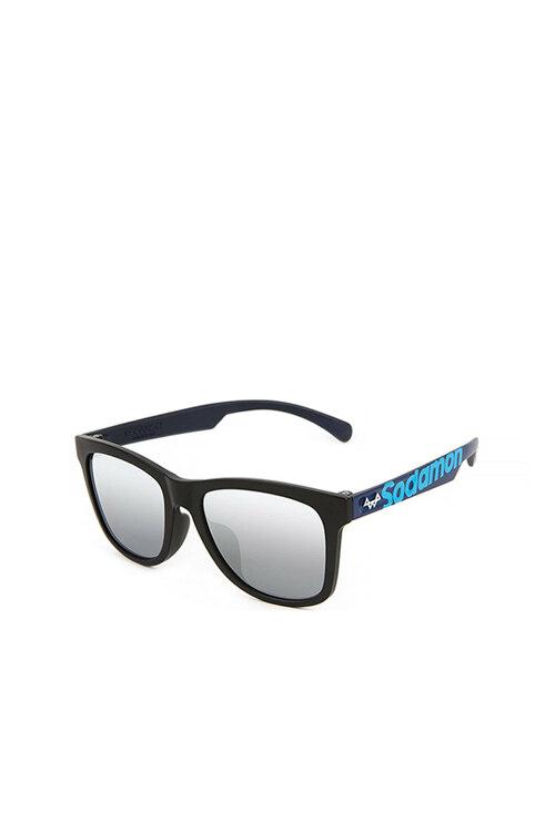 韩际新世界网上免税店-SODAMON (EYE)-太阳镜眼镜-KD5001-C07 太阳镜