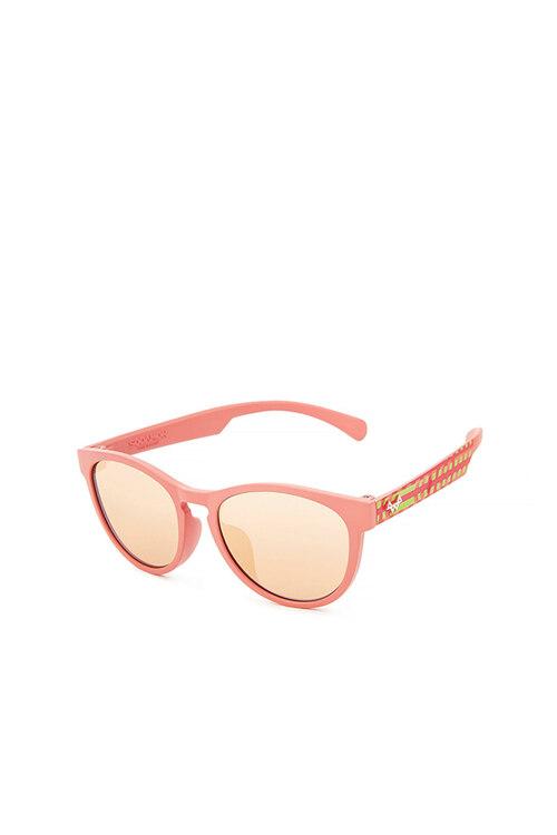 韩际新世界网上免税店-SODAMON (EYE)-太阳镜眼镜-KD5002-C03 太阳镜