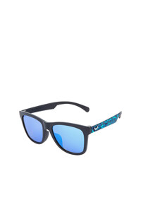 韩际新世界网上免税店-SODAMON (EYE)-太阳镜眼镜-KD5001-C01 BLACK 儿童太阳镜