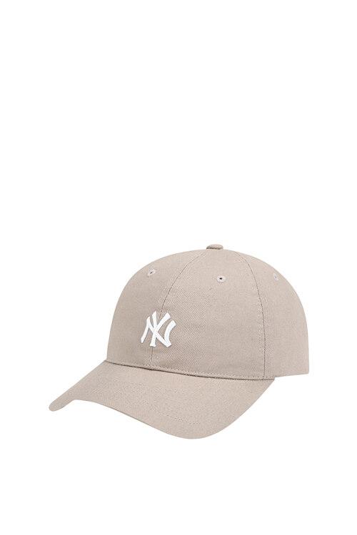 신세계인터넷면세점-엠엘비--CP77 New York Yankees