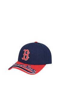 韩际新世界网上免税店-MLB KIDS-时尚配饰-72CP24931-43N-M 帽子