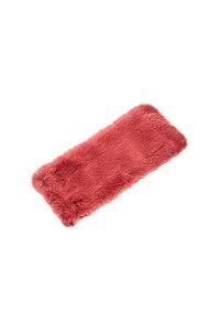 韩际新世界网上免税店-CARLYN-女士箱包-Muff Handle Pink