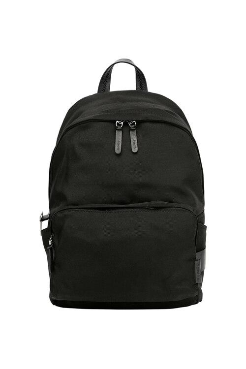 신세계인터넷면세점-조셉앤스테이시-여성 가방-0GLI1BP40101F Ultra Backpack L BALISTICK BLACK