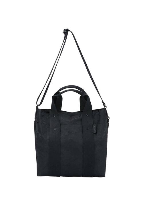 신세계인터넷면세점-조셉앤스테이시-여성 가방-Ultra Crossbag Camouflage Black