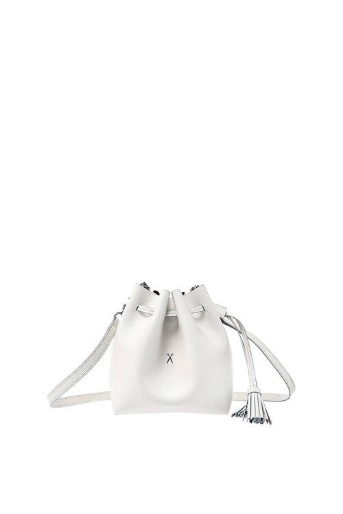 신세계인터넷면세점-조셉앤스테이시-여성 가방-OZ Bucket Bag S Lily Bone