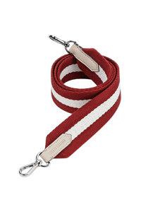 신세계인터넷면세점-조셉앤스테이시-여성 가방-Playful Webbing Strap ver.2 Red