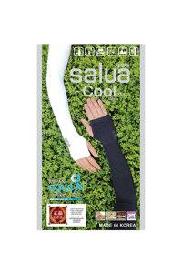 韩际新世界网上免税店-SALUA-服饰-N057 带指运动冰袖 BLUE