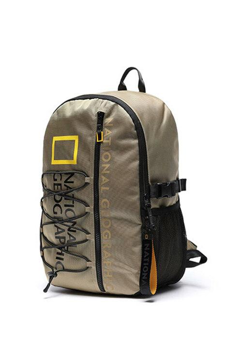 신세계인터넷면세점-내셔널지오그래픽-남성 가방-버디 백팩 V2