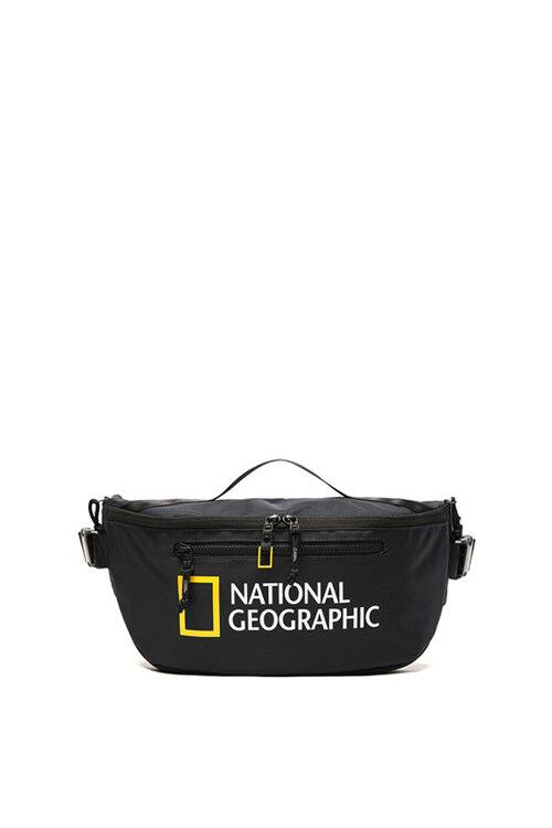신세계인터넷면세점-내셔널지오그래픽-캐주얼 가방-리치 슬링백 V2