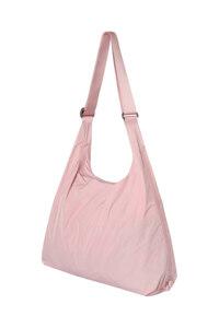 신세계인터넷면세점-트래블러스-여행용가방-레인백_포백스 v.2_soft pink