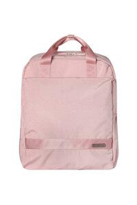 韩际新世界网上免税店-TRAVELUS-旅行箱包-双肩包_soft pink