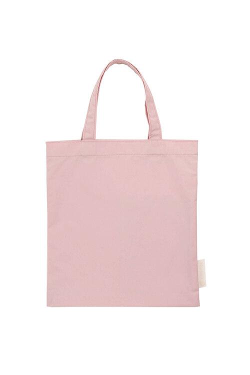 신세계인터넷면세점-트래블러스-여행용가방-라이트백 포 데일리_미니_01 soft pink