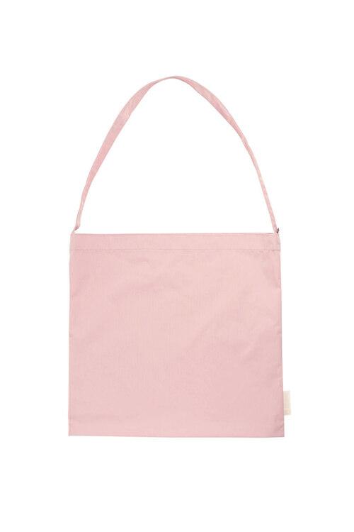 韩际新世界网上免税店-TRAVELUS-旅行箱包-单肩包_01 soft pink