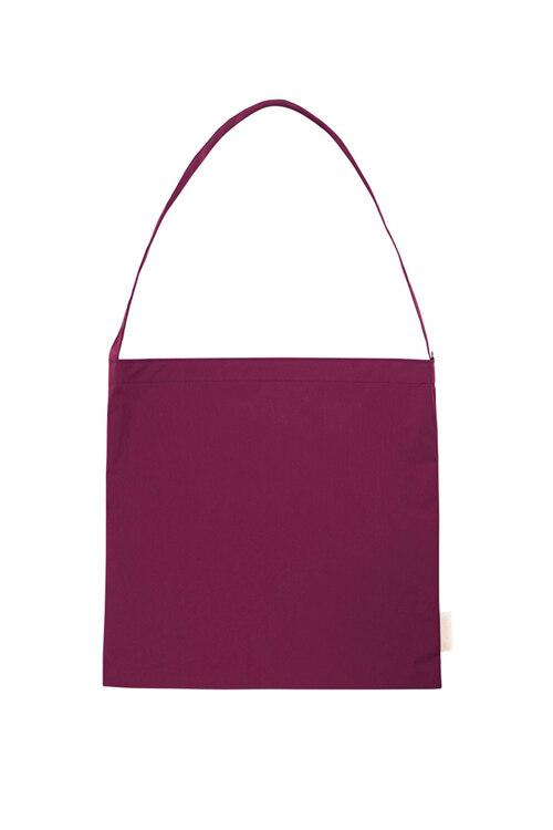 韩际新世界网上免税店-TRAVELUS-旅行箱包-单肩包_03 burgundy