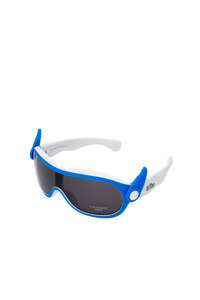韩际新世界网上免税店-ELTRA KIDS-太阳镜眼镜-Kids sunglass European goggles Blue 儿童太阳镜