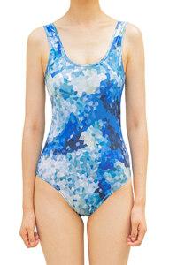 韩际新世界网上免税店-VLEEDA-服饰-泳衣