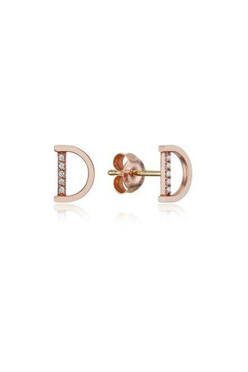 신세계인터넷면세점-디디에두보--[신세계 단독 상품] 시크디 귀걸이