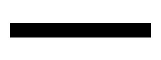 시바스리갈 로고