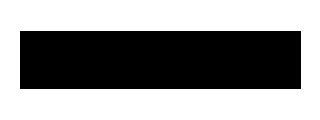 앱솔루트 로고