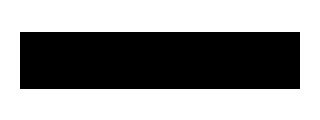 이니스킬린 로고