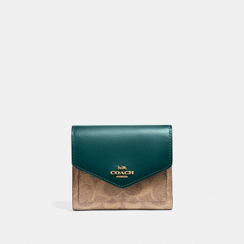 31548 B4S4Z-20PS /SMALL WALLET
