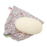 신세계인터넷면세점-봉쁘앙-Handcare-SOAP WITH LIBERTY POUCH (60 G)