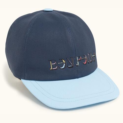 韩际新世界网上免税店-BONPOINT --CAP 儿童帽