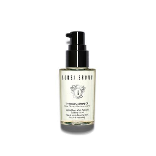 韩际新世界网上免税店-芭比波朗--清润舒盈洁肤油